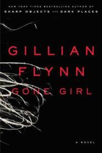 Gone Girl v The Girl on the Train