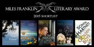 shortlist2015_homepage
