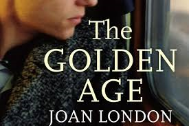 The Golden to Age