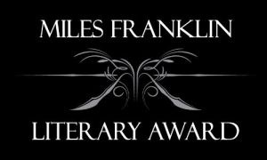 Miles-Franklin-literary-award