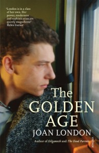 Golden Age (Small)