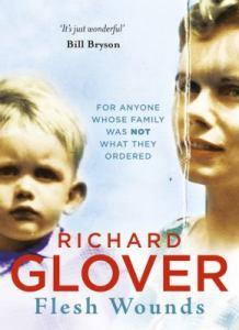 Glover 5