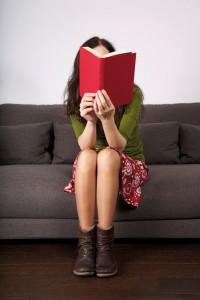 woman-reading-200x300