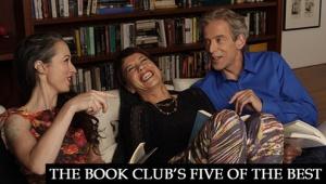 ABC Book CLub