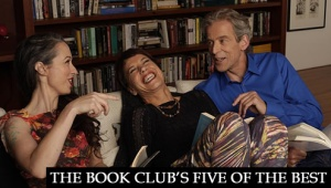 ABC Book CLub
