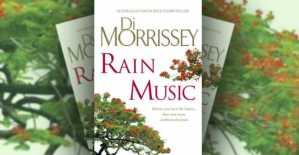 di-morrissey-rain-music-649x337