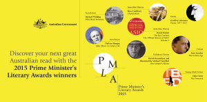 PLMA-Twitter-Winner's-promotion_ALL