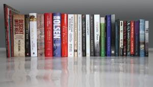 pmla-2015-shortlist-books-lowres