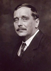 H_G__Wells_by_Beresford
