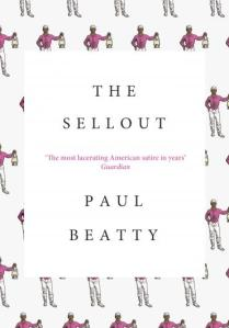 Paul%20Beatty%20-The%20Sellout
