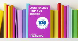 better-reading-2