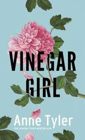 vinegar-girl-web