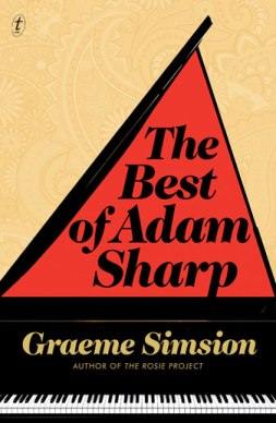 best-of-adam-sharp