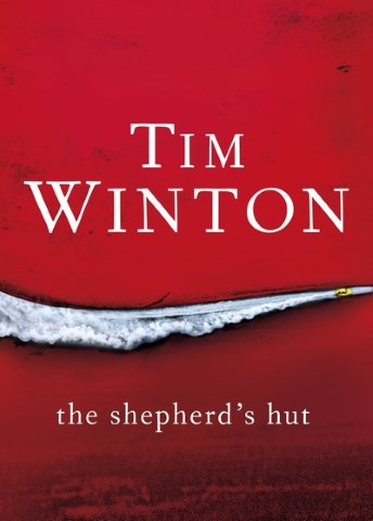 Tim Winton (Small)