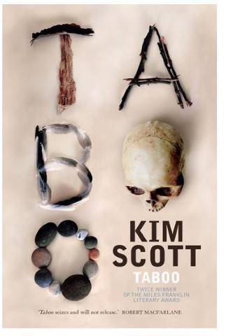 Kim Scott (Small)
