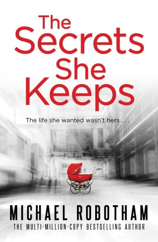 the-secrets-she-keeps (Small)