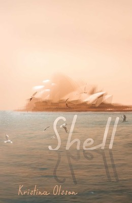 The Shell